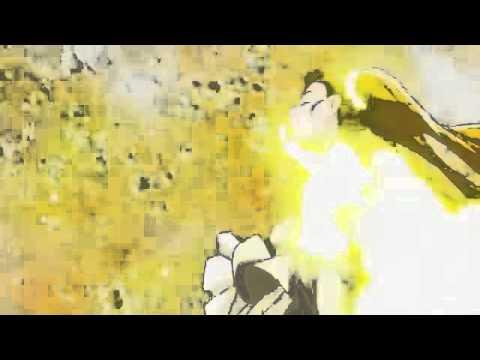 ☆Cure Lemonade☆ Transformation catchvideo net