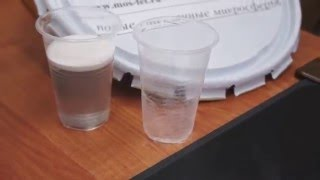Стеклянные микросферы применение(, 2016-04-01T11:50:04.000Z)