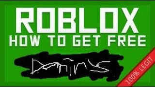 How to get a dominus in roblox videos / Page 2 / InfiniTube