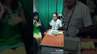 Comedy whatsApp status video/funny video/comedy video/whatsapp status video