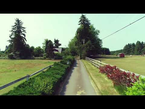 Farm/Ranch For Sale In Olympia, WA - MLS: 1309330 - 8935 Mullen Rd SE, Olympia WA - Horse Property!