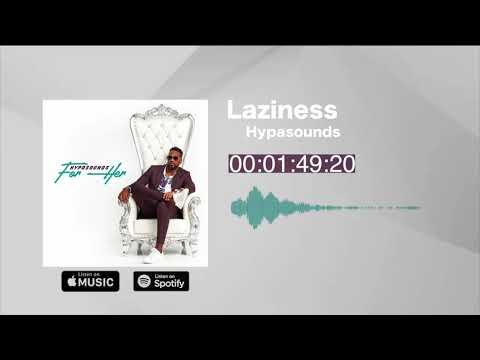 Hypasounds - Laziness