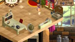 エリーのアトリエ(PS2)プレイ!Part.2(13)