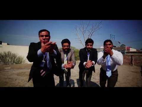 Tameer Micro finance Bank Motivational video 2015