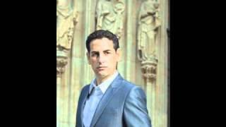 Gounod - Ave Maria-