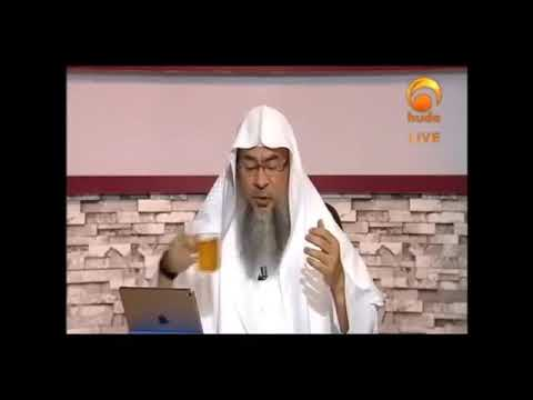 Is it permissible to send our children abroad for studies? - Sheikh Assim Al Hakeem