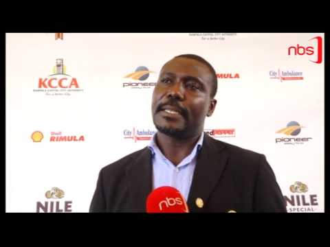 Rugby Cranes Targets Victory at Africa Gold Cup