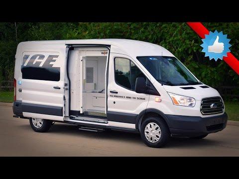 2015-ford-transit-prisoner-transport-vehicle-(ptv)-concept:-police-car