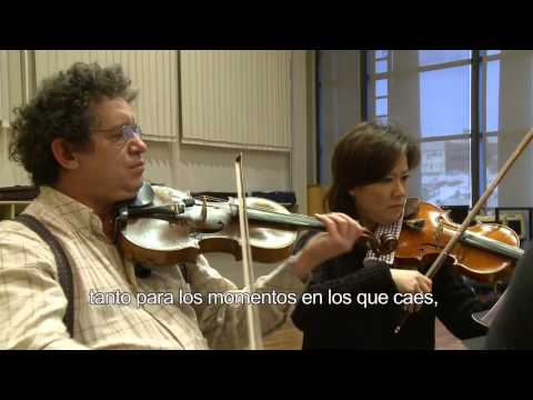 """Così fan tutte"" de Wolfgang Amadé Mozart"