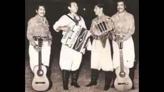 Ernesto Montiel y el Cuarteto Santa Ana - Un Grande del Chamamé  -Disco Entero-
