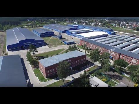 Завод Стелс, Жуковский вело-мотозавод STELS - производство велосипедов, квадроциклов и снегоходов