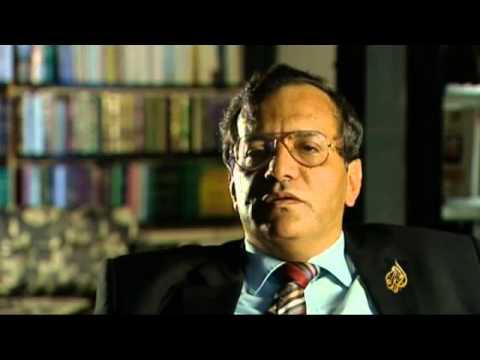 أرشيفهم وتاريخنا/ ملف الإخوان المسلمين ج1