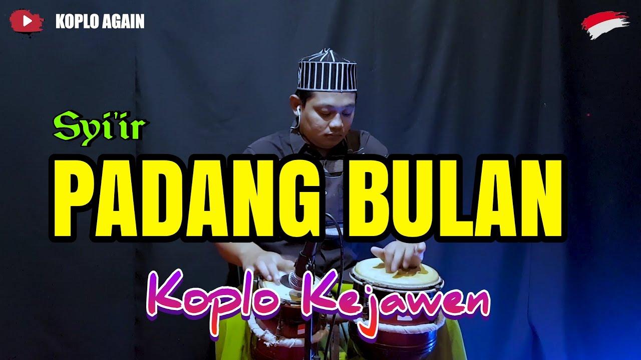Download BANYAK YANG REQUEST ! PAD4NG BUL4N KOPLO KEJAWEN ( FULL LIRIK )
