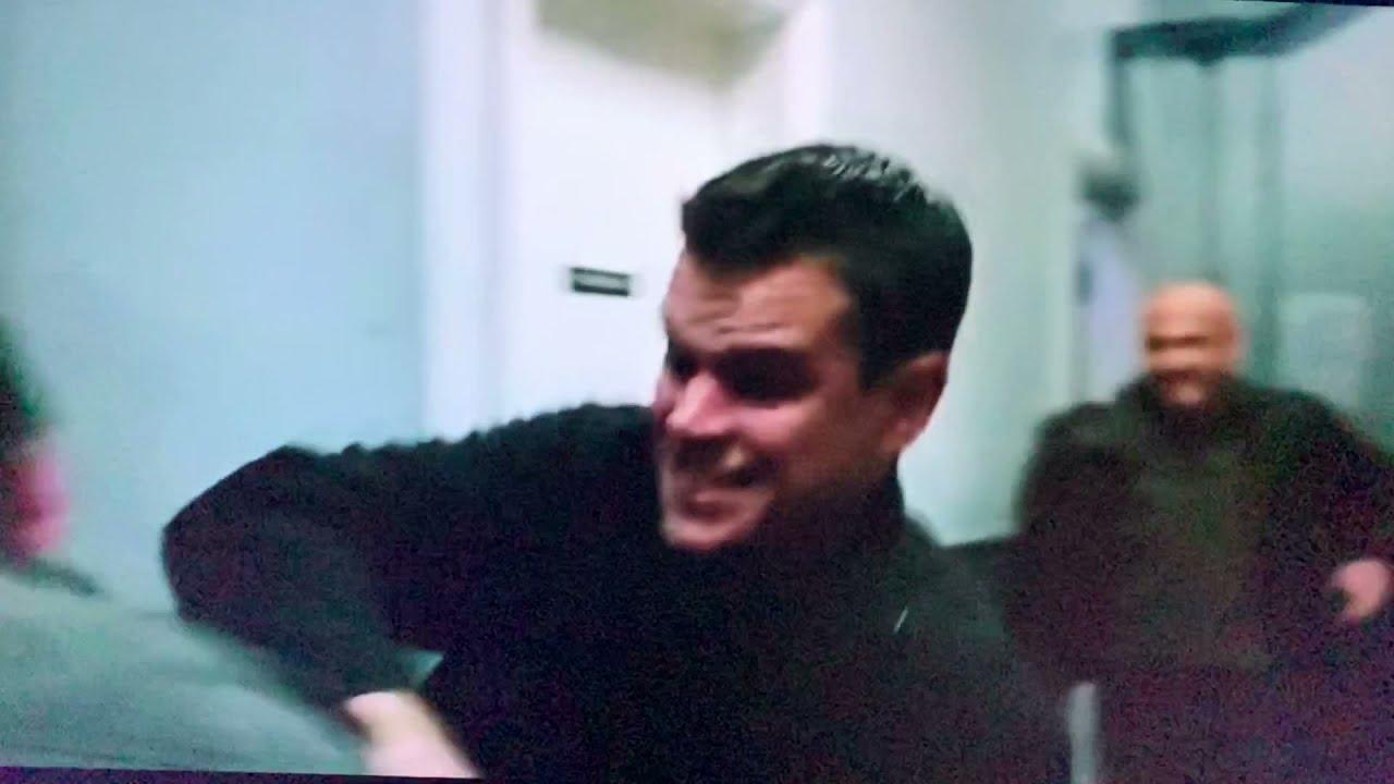 Download 5 Jason Bourne Fight Scenes