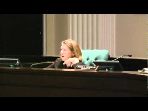 04 03 2012 Anderson County Council