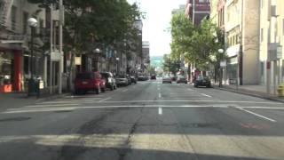 2011 Summer Vacation/Ep. 73: Cincinnati, OH