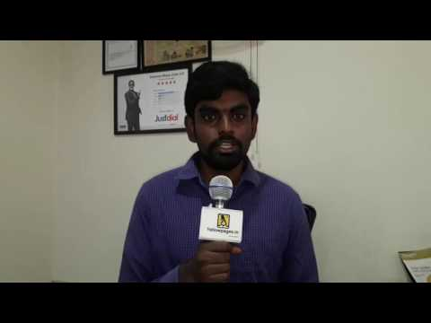 Shalom's Music Zone in SR Nagar, Hyderabad | Yellowpages.in