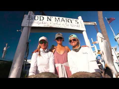 Florida Keys Road Trip – Islamorada