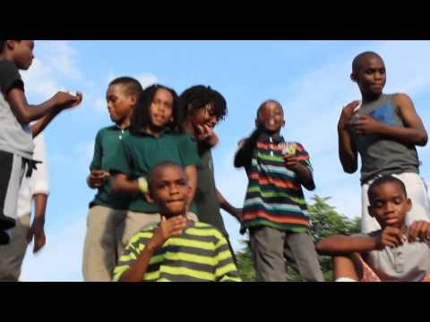 #YBAS YUNG OY BOYZ / Z-Squad  (FREESTYLE) (DC PROPHITT VIDEO SHOOT)