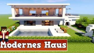 Search Minecraft Schönes Haus Bauen Tutorial VidyoSite - Minecraft schones haus bauen tutorial deutsch