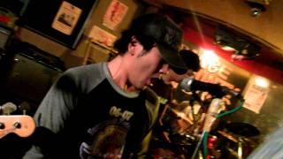 横浜ORANGE COUNTY BROTHERS 2011.11.12 the steadys presents free liv...