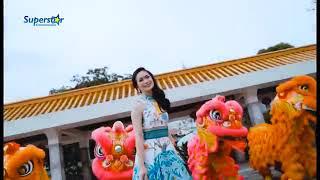 2019 QI CHANG XIN NIAN HAO - JESSICA HO