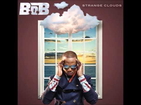 B.o.B- Ray Bands (Official Audio) HD