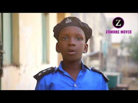 Dan Baiwa 3&4 Latest Hausa Film 2018 New thumbnail
