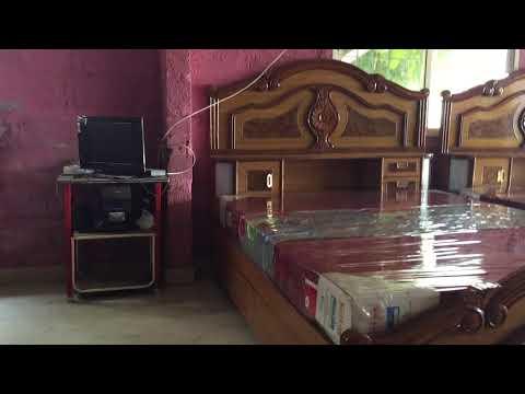 Furniture Showroom : Bangalore Village