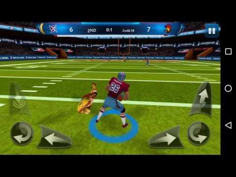 Fanatical Football Gameslasopafrance