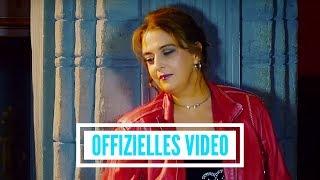 Andrea Jürgens - Vergiss mich nie (offizielles Video)