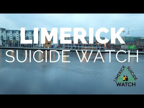 Limerick Suicide Watch