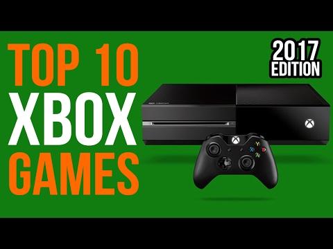 Скачать игры для Xbox 360 бесплатно и без регистрации с