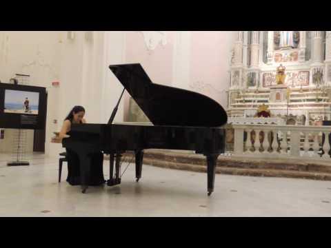 G.Gershwin  Rhapsody in Blue