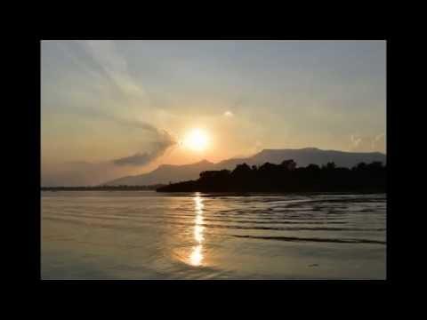 Mekong River | Mekong River Cambodia