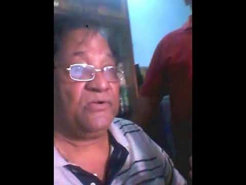 Copy of Ashok jain karaoke songs