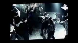 Mari Ye Phepha - Bongo Maffin (Official Music Video)