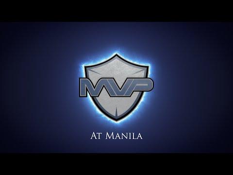 MVP.Phoenix at Manila