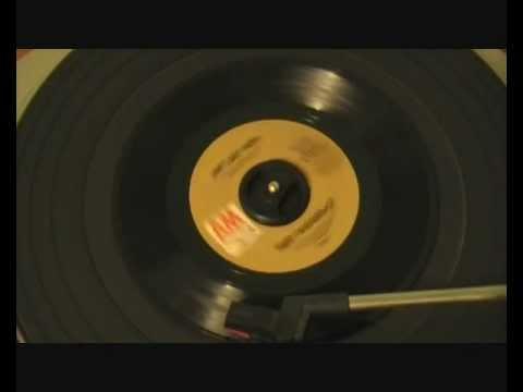 Burt Bacharach ~ Any  Day Now