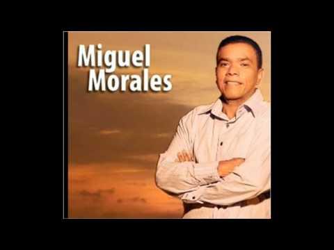 Que te valla bien - Miguel Morales @LACUNAVALLENATA