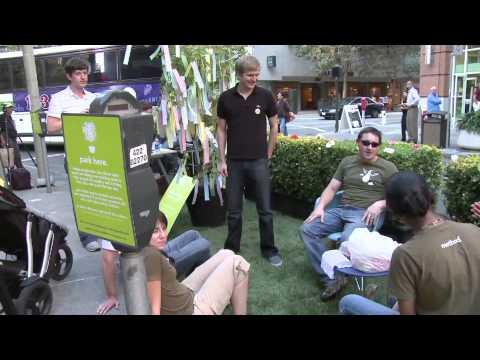 San Francisco ITDP2012FINAL