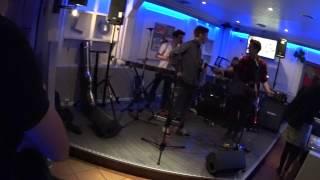 Download Concert de Coloris au Loft (Rouen) le 26 mars 2015 MP3 song and Music Video