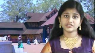 Enthinanithrayum_Religious_Chethipoo_Kodungallur Devi Sthuthikal Malayalam spl Song