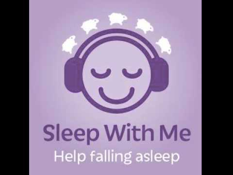 Why Make a Podcast That Bores People To Sleep | Sleep With Me #158