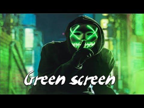 Top 100+ Green Screen Effects 2019+