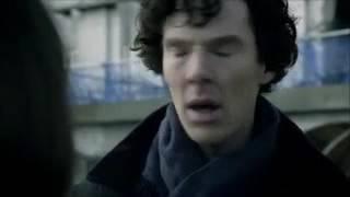 Шерлок: неточное или ложное заявление