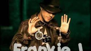 Frankie J - Don't wanna try