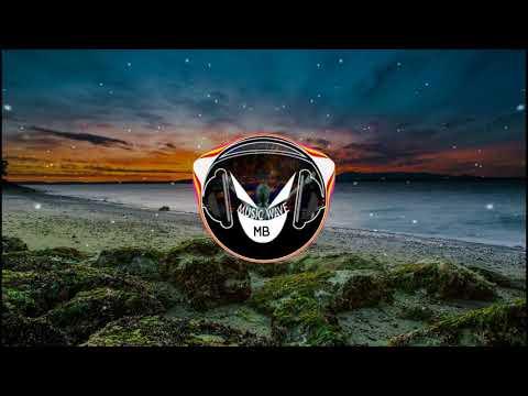 Bungong Jeumpa & Bubuy Bulan (Audio) - The Remix    Music Wave