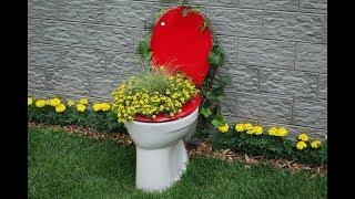 Rüyada Tuvalet Görmek Büyük Servet Sahibi Olmanın Müjdecisidir