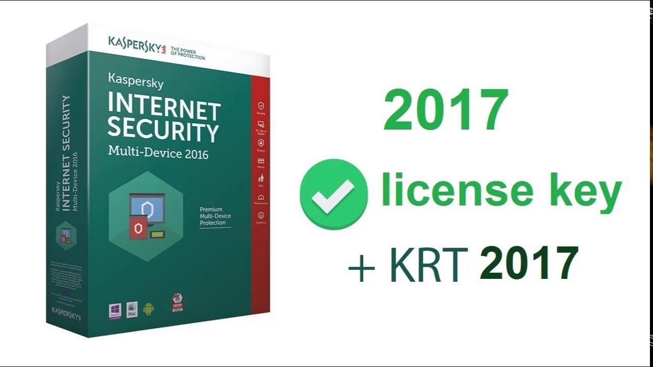 Kis 2012 ключи от 12 03 2016.